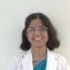 Dr. Manju Khemani  - Gynaecologist, Delhi