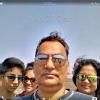 Dr. Dharmendrasinh Raj - Homeopath, Bharuch