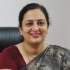 Dr. Meenu Singh - Gynaecologist, New Delhi