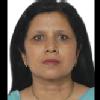 Dr. Anita  K Sharma | Lybrate.com