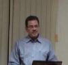 Dr. Ashok Bhatt | Lybrate.com