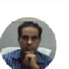 Dr. Kulbhushan Gangwani  - Endocrinologist, Delhi
