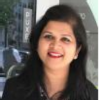 Dr. Parul Gupta | Lybrate.com