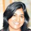Dr. Pratibha Jain | Lybrate.com
