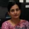 Dr. Rolly Mishra | Lybrate.com