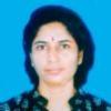 Dr. R Padma   Lybrate.com