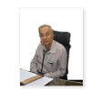 Dr. D B Pahlajani  - Cardiologist, Mumbai