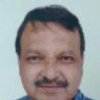 Dr. W R Patil  - General Physician, Navi Mumbai