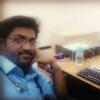 Dr. Jeganathan N | Lybrate.com