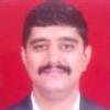 Dr. Pranav Jadhav   Lybrate.com