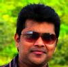 Dr. S. Ashok Babu - Psychiatrist, Vijayawada