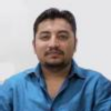 Dr. Varun Tomke  - Dentist, Pune
