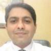 Dr. Amit V Bangia - Dermatologist, Faridabad