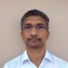 Dr. Madhukar Reddy  - Ophthalmologist, Hyderabad