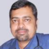 Dr. Rajendra  - Cardiologist, Bangalore