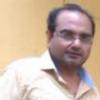 Dr. Yash Bharadwaj  - Ophthalmologist, Delhi