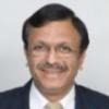 Dr. A K Gulati | Lybrate.com