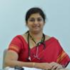 Dr. Madhavi. R. S  - Pediatrician, Hyderabad