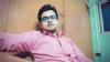 Dr. Sudipto Kumar Burman | Lybrate.com