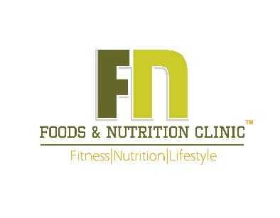 Foods & Nutrition Clinic,