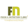 Foods & Nutrition Clinic - Dietitian/Nutritionist,