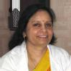 Dr. Upasna Bhagat  - Gynaecologist, Delhi