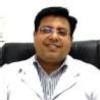 Dr. Mallick | Lybrate.com