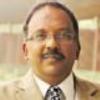 Dr. K Ramesh  - Urologist, Chennai