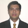 Dr. Sukalyan Purkayastha - Neurosurgeon, Kolkata
