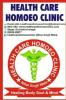 Dr. Lakhvir Singh - Homeopath, Moga