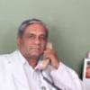 Dr. C.Munichoodappa  - Endocrinologist, Bangalore