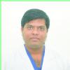 Dr. Sunil Kumar Gupta - Pediatrician, Jaipur