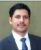 Dr. Mithun Upadhya Bds ,Mds - Dentist, Udupi