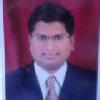 Dr. Vijay Wagh | Lybrate.com