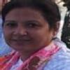 Dr. Ranjana Nanda  - Gynaecologist, Delhi