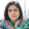 Dr. Payal Singhal  - Gynaecologist, Delhi