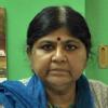 Dr. Sangeeta Singh  - Gynaecologist, Chandigarh