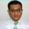Dr. Rajan Tondon  - Dermatologist, Kolkata