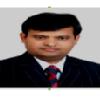 Dr. Gururaj Sangondimath - Orthopedist,