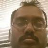 Dr. Y.Pradeep Kumar   Lybrate.com