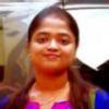Dr. Meenakshi Guria | Lybrate.com