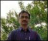 Dr. Murugesa Lakshmanan - Pediatrician, MADURAI