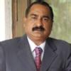 Dr. Chiranjeev Y Reddy  - Gastroenterologist, Hyderabad