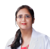 Dr. Geeta Kathuria - ENT Specialist, Delhi
