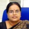 Dr. Bala Kumari   Lybrate.com
