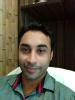 Dr. Vaibhav Juneja - Dentist, Gurgaon