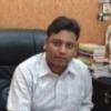 Dr. Vivek Gupta (P.T.)   Lybrate.com