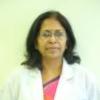 Dr. Jayashree Reddy  - Gynaecologist, Hyderabad