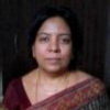 Dr. Vrinda K G  - Gynaecologist, Bangalore