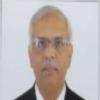Dr. Nitin K Gandhi  - General Surgeon, Pune